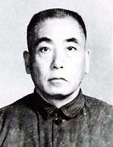 ChenZhaoKui-01