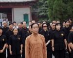 Seminář-Chenjiagou11