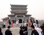 Seminář-Chenjiagou13