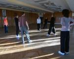 taichi-seminar05