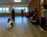 taichi-seminar07