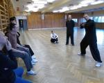 taichi-seminar09