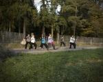 skupina4