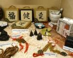 Feng Shui doplňky