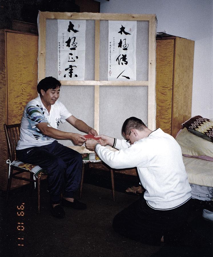 zhu-taichi-1999