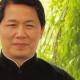 Lam Kam Chuen 845 x 321