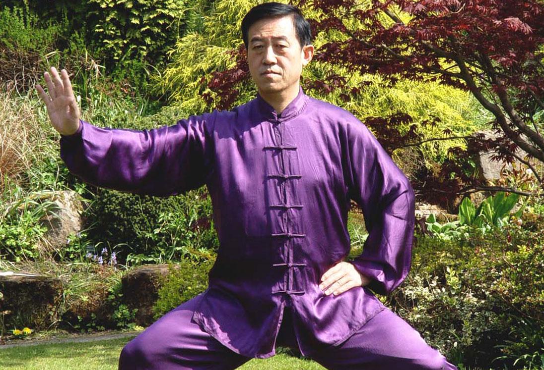 Chen-Zhenglei
