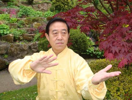 Chen-Zhenglei2