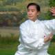zhu-tian-cai-15001-1030x391
